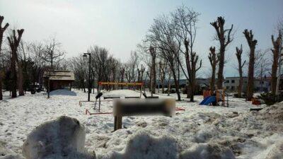 旭川14歳凍死事件の学校側の対応が許せない。なぜ報道されないのか?