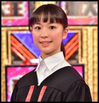 紀野紗良の学歴と偏差値:出身中学・高校の卒アルやエピソードは?