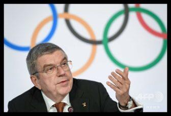 IOCの同意書の内容がひどい!?批判の理由と世間の反応まとめ
