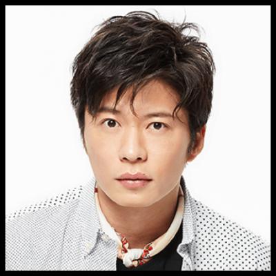 田中圭の学歴と偏差値:出身中学・高校の卒アルやエピソードは?