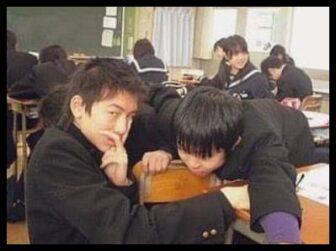 藤井風の高校時代の彼女は?高校のイケメン画像や部活内容も調査!