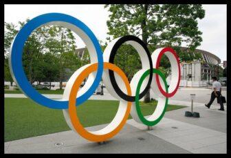 オリンピック貴族とは?メンバーの実態と問題点をわかり易く解説!